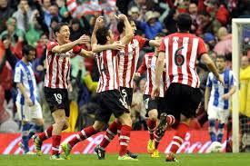 Prediksi Real Sociedad vs Athletic Bilbao 2 Februari 2019