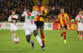 Prediksi Nimes Olympique vs Dijon FCO 17 Februari 2019