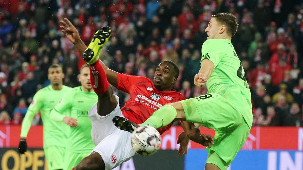 Prediksi Bayern Munchen vs Hannover 96 4 Mei 2019